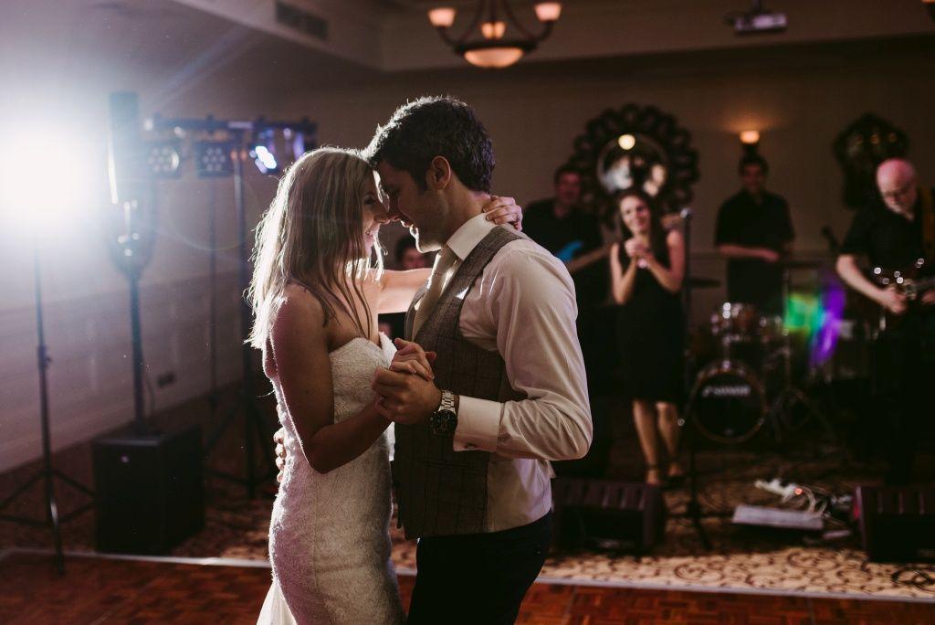 Wedding Venues Ireland | Wedding Venues Mayo | Mount ...