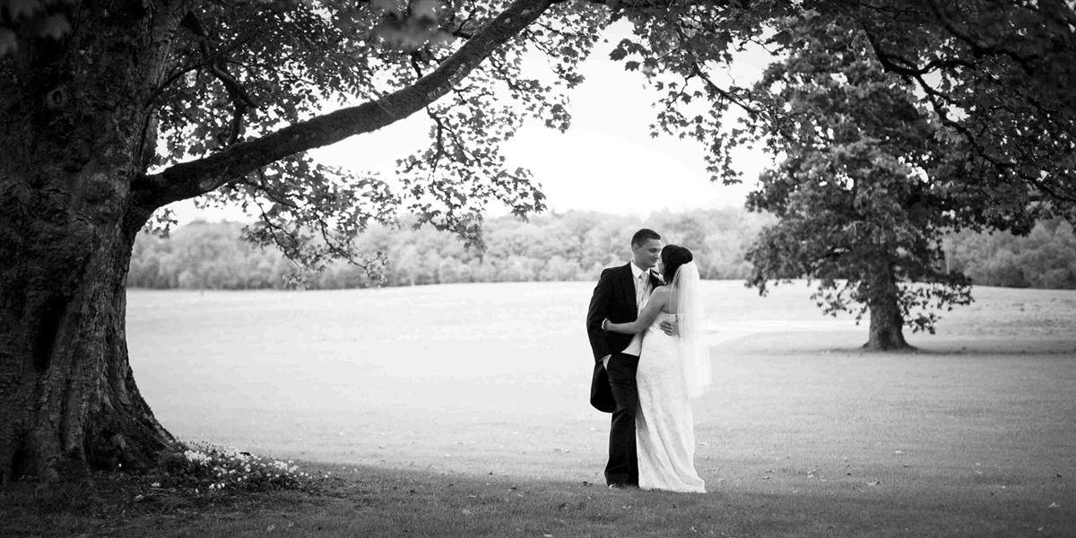 Wedding Venues In West Of Ireland - Wedding Invitation Sample